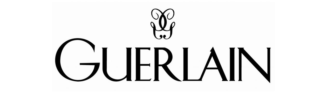 Guerlain Rustan's