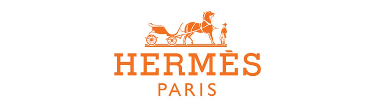 Hermes Rustan's