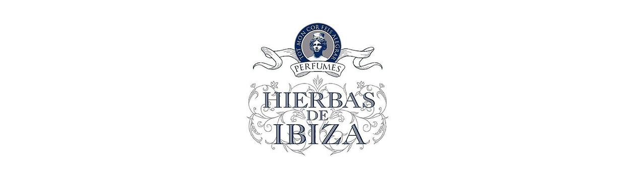 Hierbas de Ibiza Rustan's