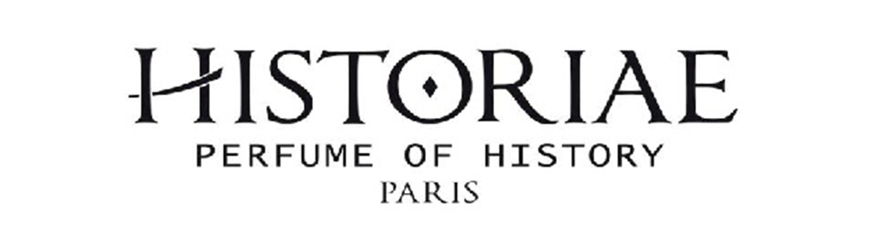 Historiae Rustan's