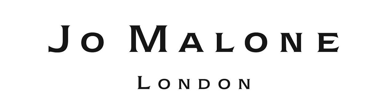 Jo Malone Rustan's