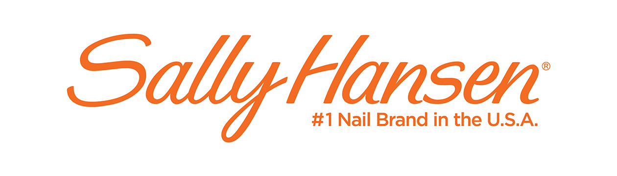 Sally Hansen | Rustan's The Beauty Source