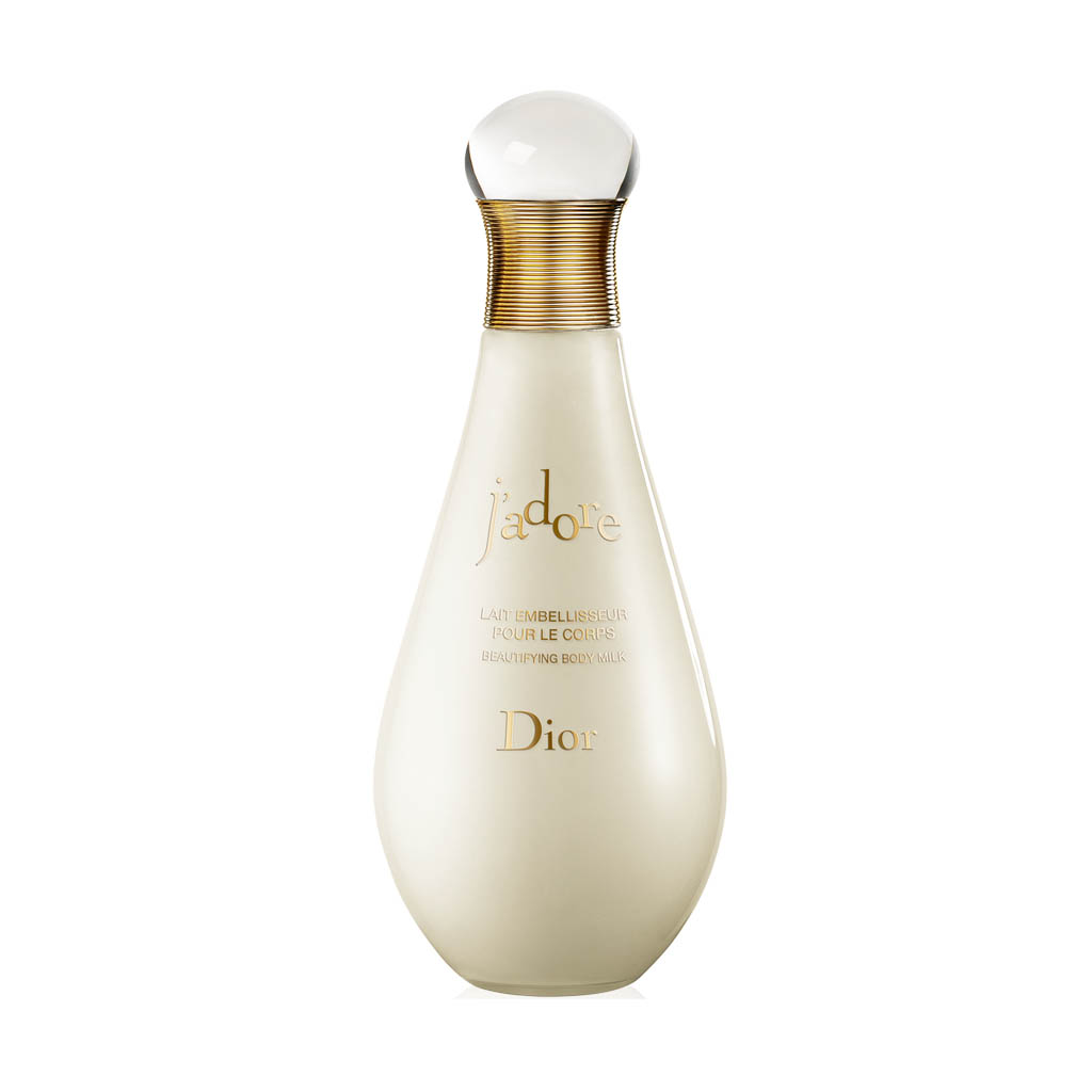 Dior CDM JAD Body Lotion S/Btl 150ml INT13