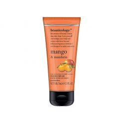 Baylis & Harding Beauticology Mango & Mandarin Tube Hand Cream