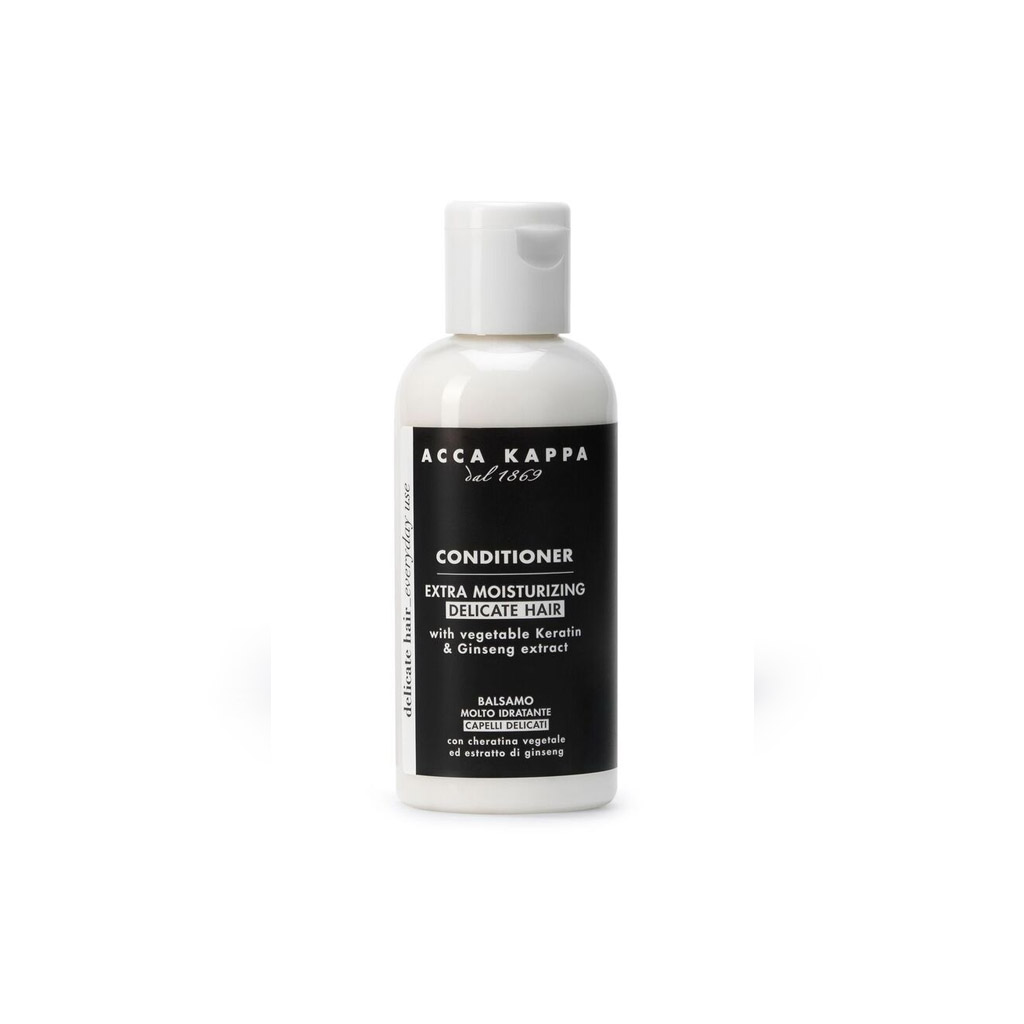 Acca Kappa White Moss Conditioner