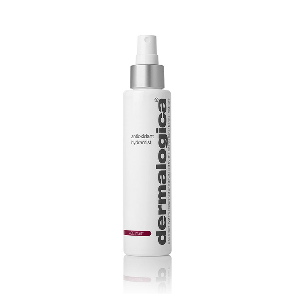 Antioxidant HydraMist