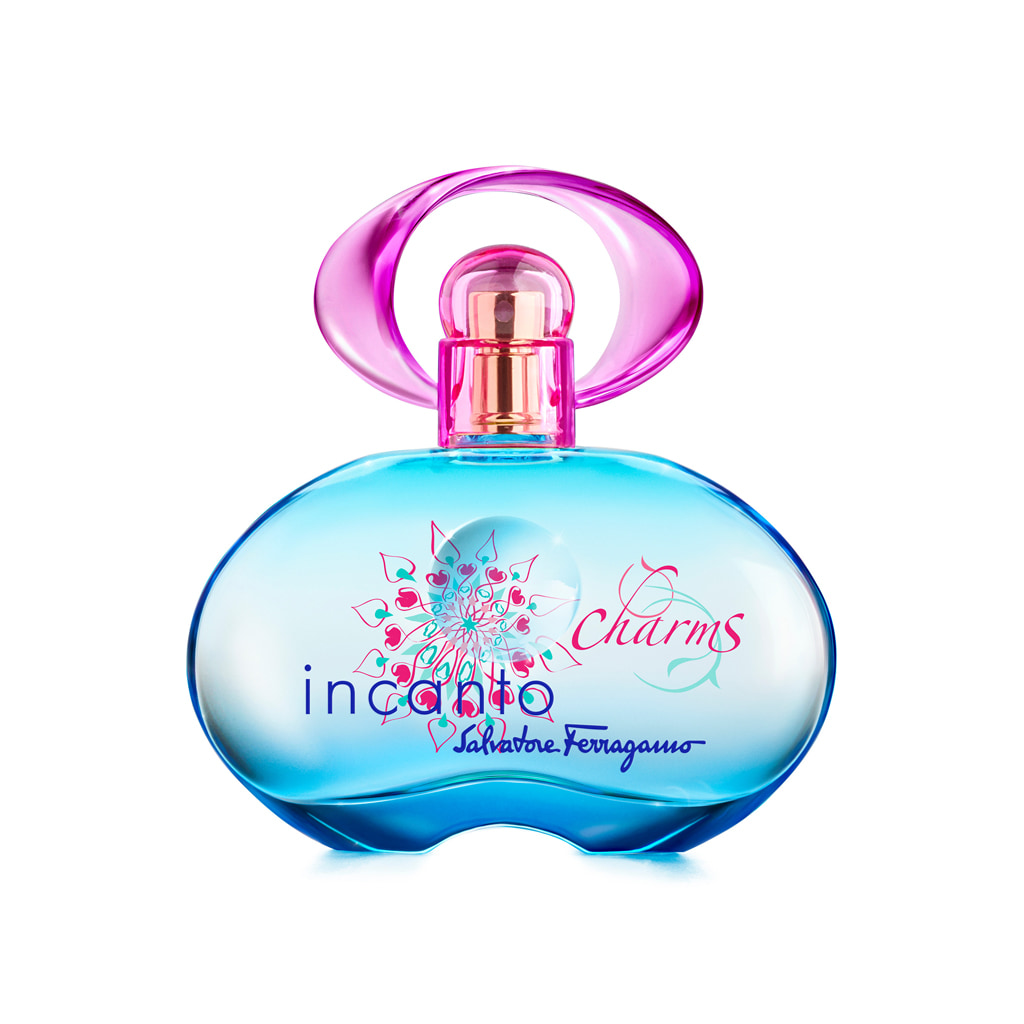 Incanto Charms Eau de Toilette