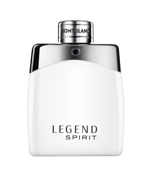 Legend Spirit Eau de Toilette