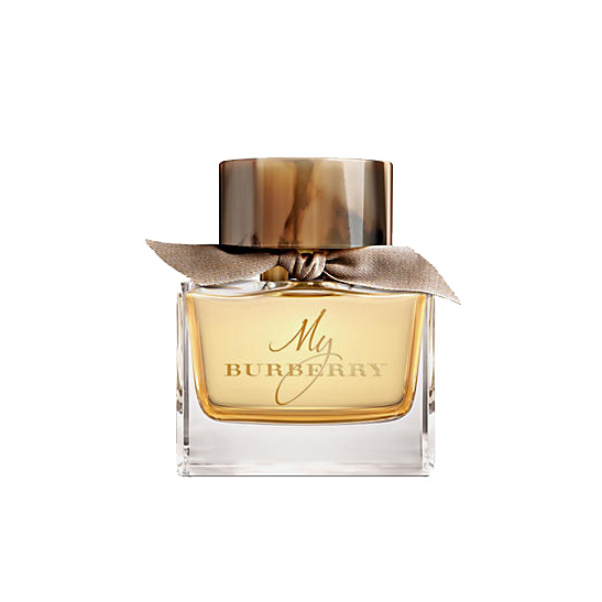 Burberry Brit Splash EDT