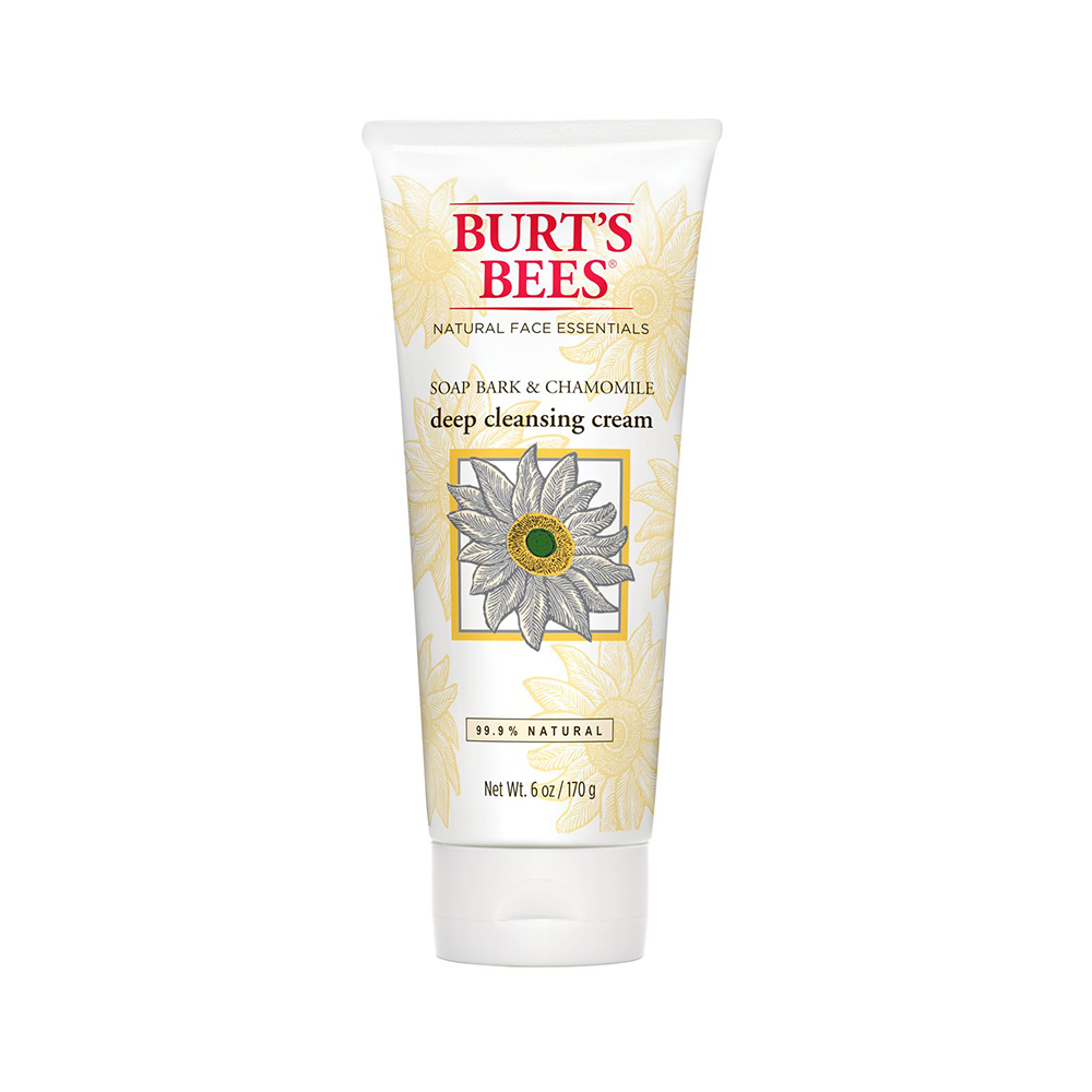 what's the best hand cream for dry cracked hands