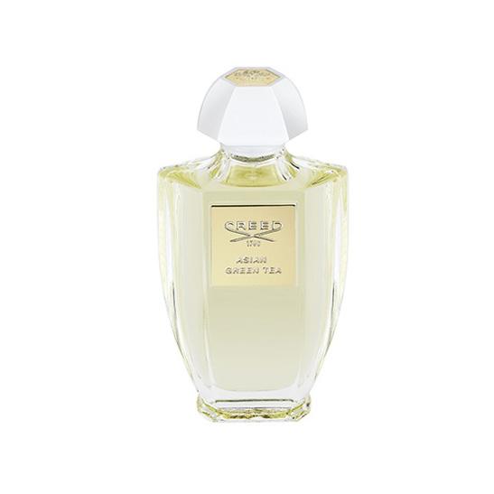 Acqua Originale Asian Green Tea Eau de Parfum 100ml