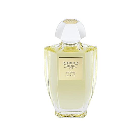 Acqua Originale Cedre Blanc Eau de Parfum 100ml