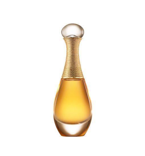 Dior J'Adore L'Or Essp