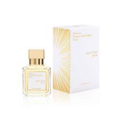 Maison Francis Kurkdjian Aqua Vitae Forte Eau De Parfum