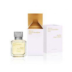 Maison Francis Kurkdjian  Eau De Parfum Absolue Pour le Matin