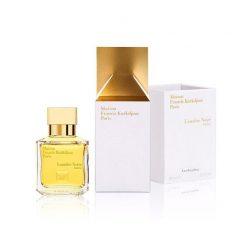 Maison Francis Kurkdjian Lumière Noire Femme Eau De Parfum