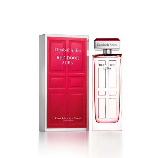 Red Door Aura EDT Spray 100ml