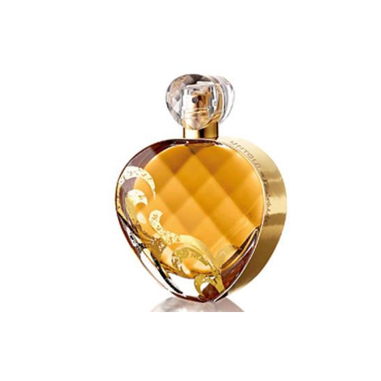 Elizabeth Arden Untold Luxe Parf 1.7oz