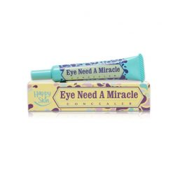 Happy Skin Eye Need A Miracle Concealer Butter 10ml
