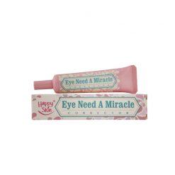 Happy Skin Eye Need A Miracle Corrector 10ml