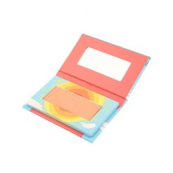 Happy Skin Get Cheeky With Me Blush Sunset Kiss 5g