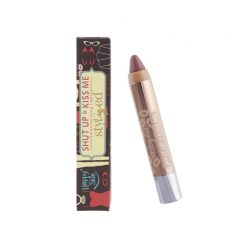 Happy Skin Shut Up & Kiss Me Moisturizing Lippie StyLIZed Collection Style Icon 2.7g