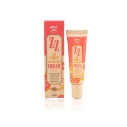 Happy Skin Zit Zapper Second Skin Cream 30ml