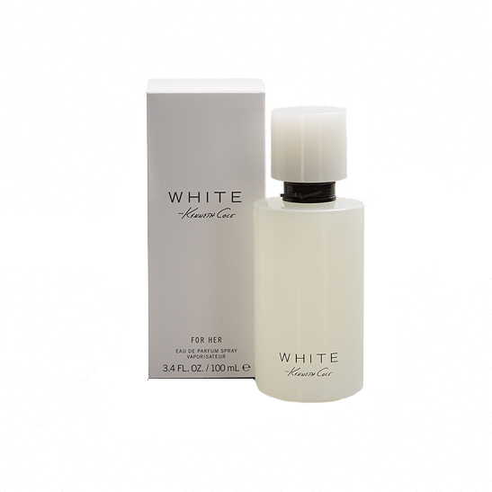 Kenneth Cole White for Her 100ml