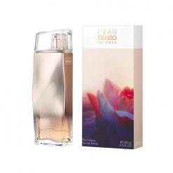 Kenzo L'eau Kenzo Intense Pour Femme EDP Spray