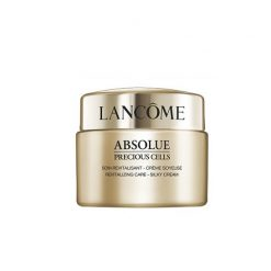Lancome Absolue Precious Cells Revitalizing Care Silky Cream 50ml