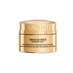 Lancome Absolue Yeux Precious Cells Advanced Regenerating and Repleneshing Eye Cream 15ml