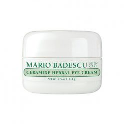 Mario Badescu 14ml Ceramide Herbal Eye Cream