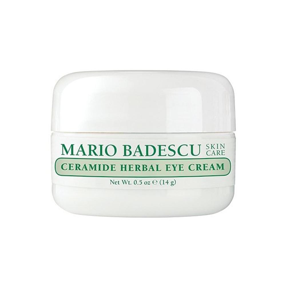 14ml Ceramide Herbal Eye Cream