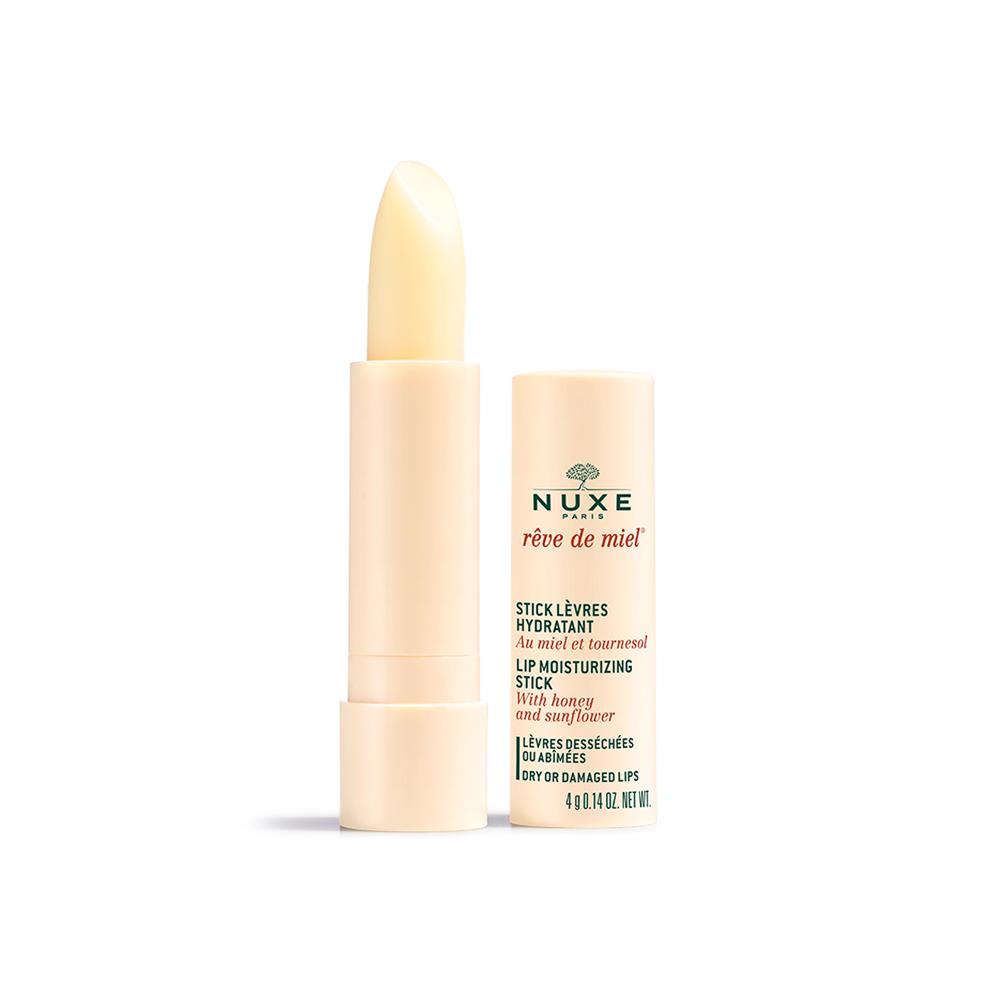Rêve de Miel® Lip Moisturizing Stick
