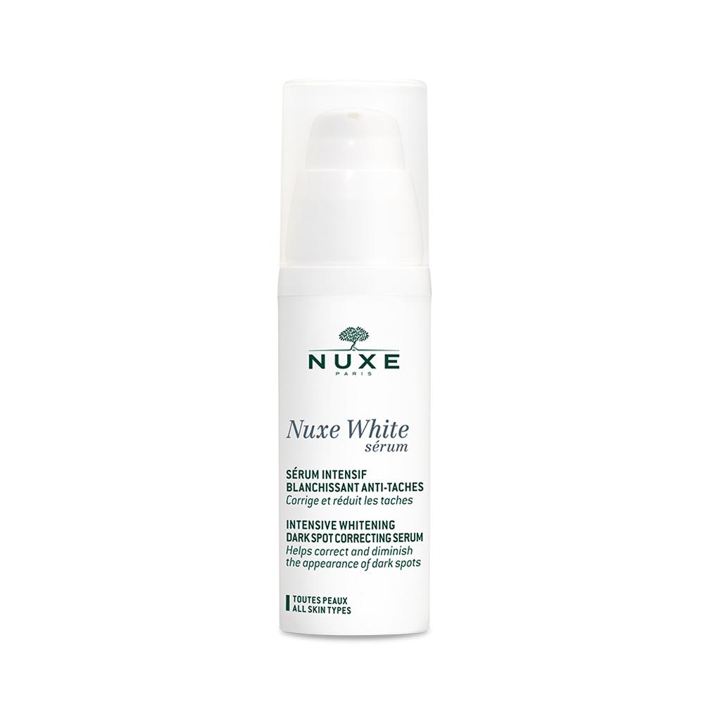Nuxe White Whitening Dark Spot Correcting Serum
