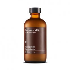 Perricone MD Neuropeptide Facial Activator