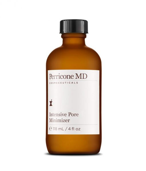 Perricone MD Pore Minimizer
