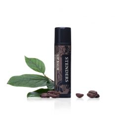 Stenders Lip Balm Coffee 4.8g