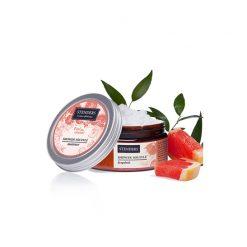 Stenders Shower Souffle Grapefruit 110g