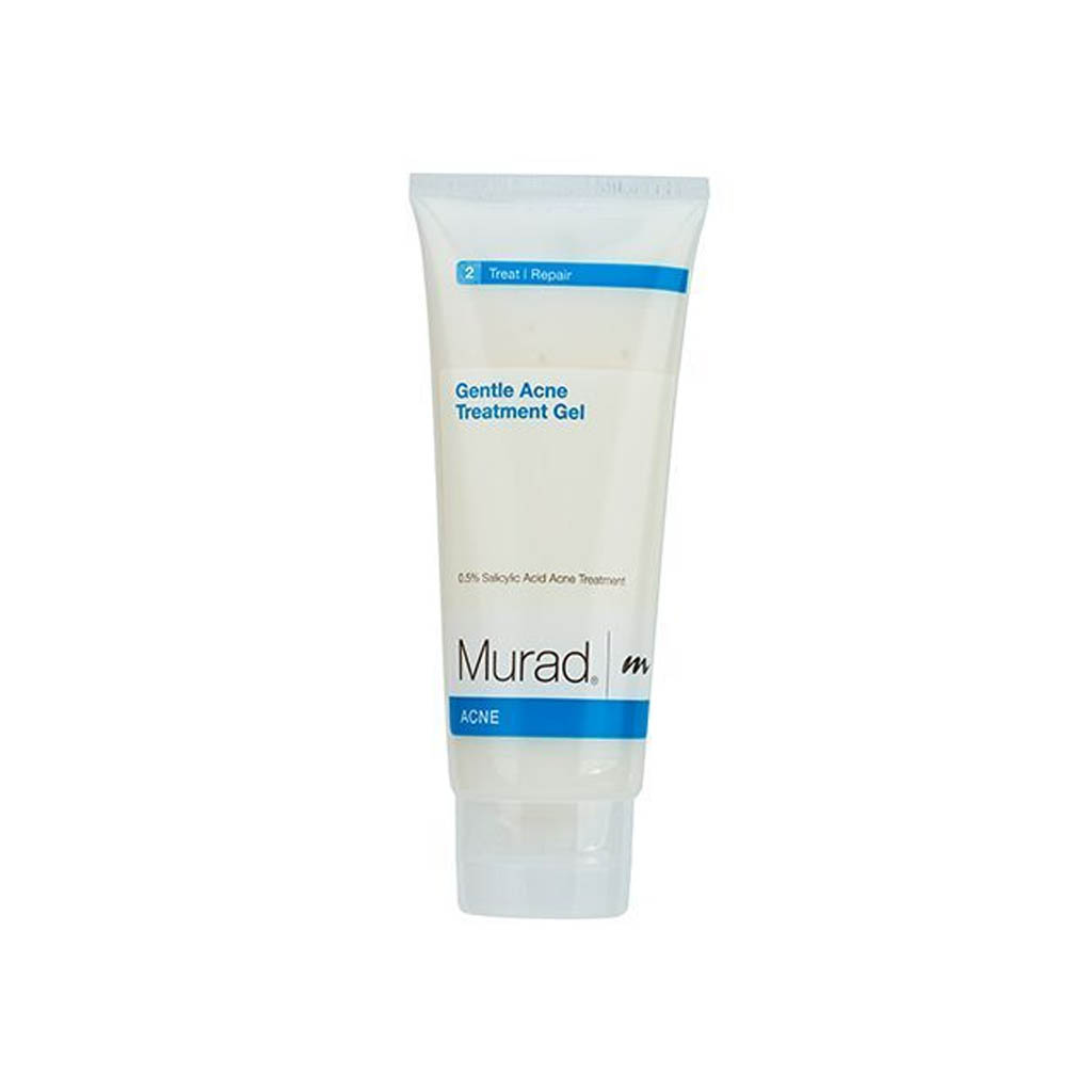 Murad Gentle Acne Treatment Gel