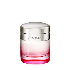 Cartier Baiser Vole Lys Rose Edt Spray 30ml