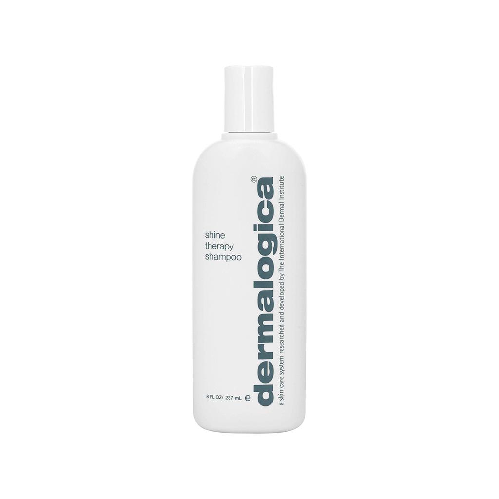 Dermalogica Shine Therapy Shampoo