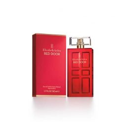 Elizabeth Arden Red Door EDP 50ml
