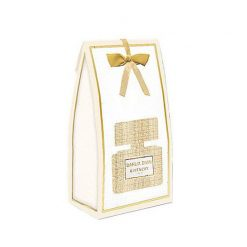 Givenchy 2014 Dahlia Divin Mothers Day Coffret