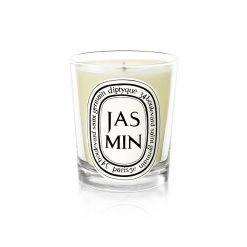 Diptyque Scented Candle Jasmin