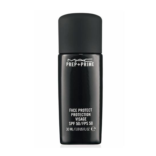 Mac Prep+Prime Face Protect SPF 50 PA+