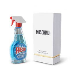 Moschino Fresh 100ml