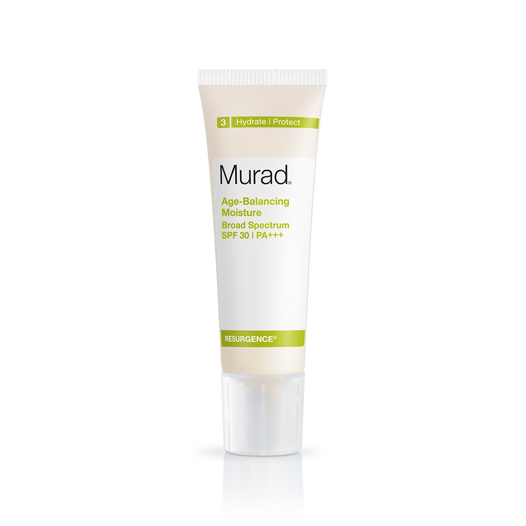 A selection of high end skincare items, brands include clarins, kiehls, strivectin, goldgaden, temple spa, murad, erno laszlo, eve lom, clinique This is a great way to try a selection of items from high care brands.