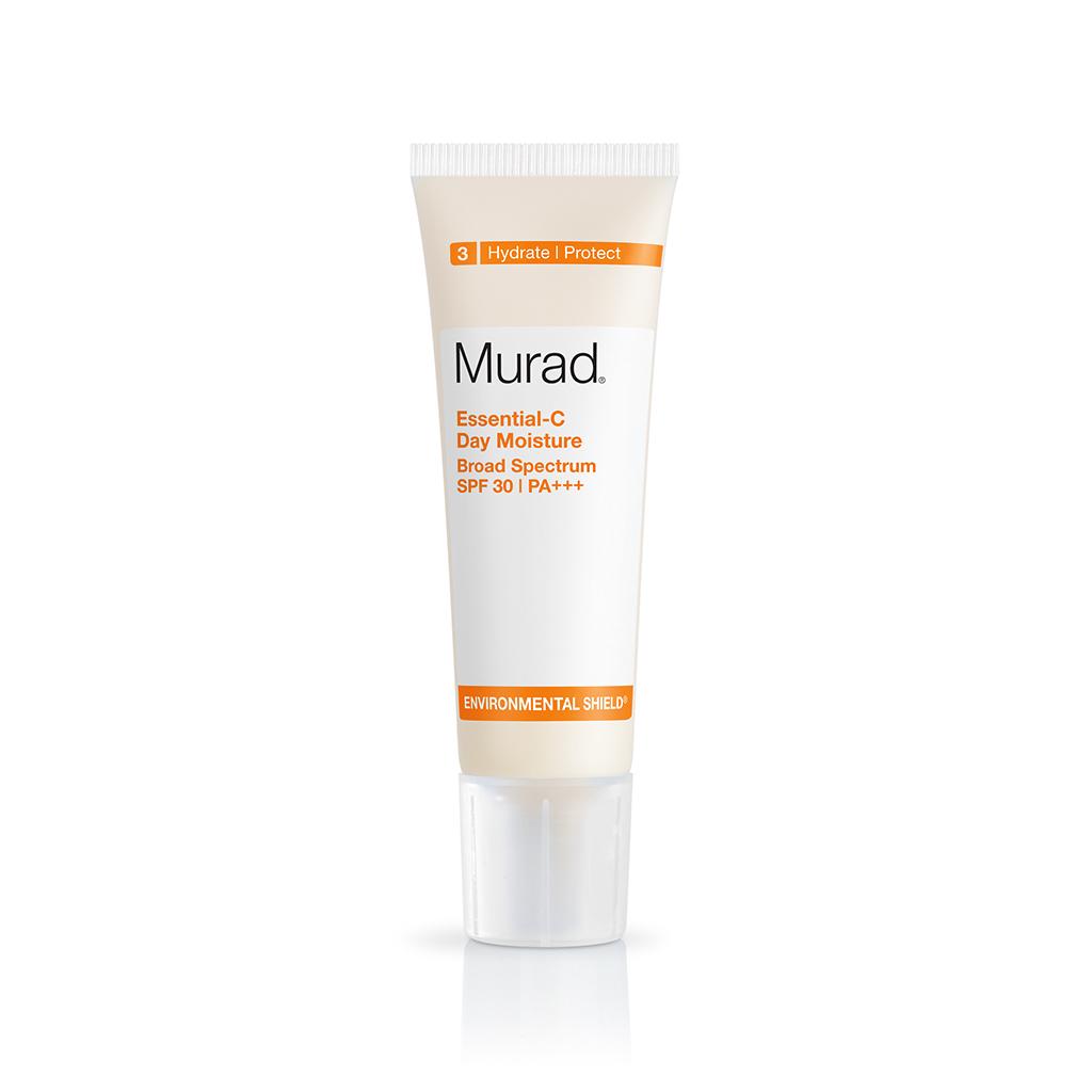 Murad Essential-C Day Moisture SPF30 PA+++