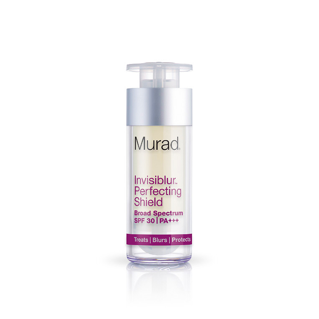 Murad Invisiblur Perfecting Shield BS SPF30 PA+++